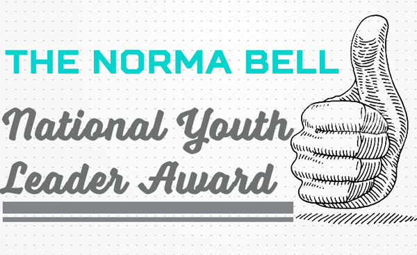 Norma-Bell-Graphic-600x367