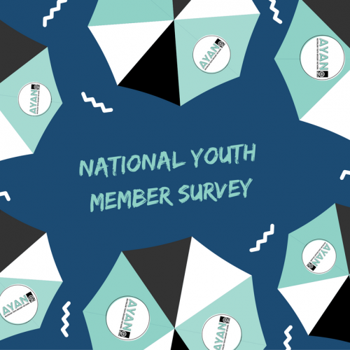 Youth Member Survey-3