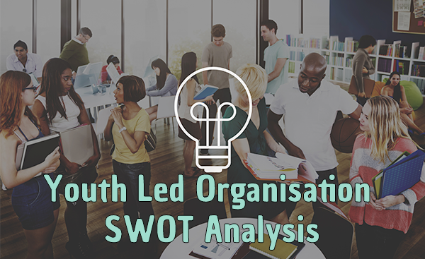 YouthLedSWOTAnalysis-1-Graphic