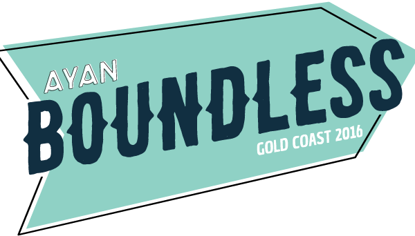 boundless_logo_small