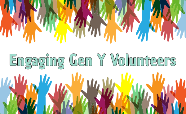 EngagingGenYVolunteers-Graphic