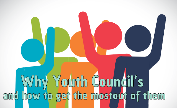 WhyYouthCouncils-Graphic