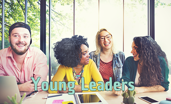 Young Leaders-Graphic