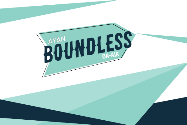 BoundlessOnAir