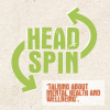 Head Spin