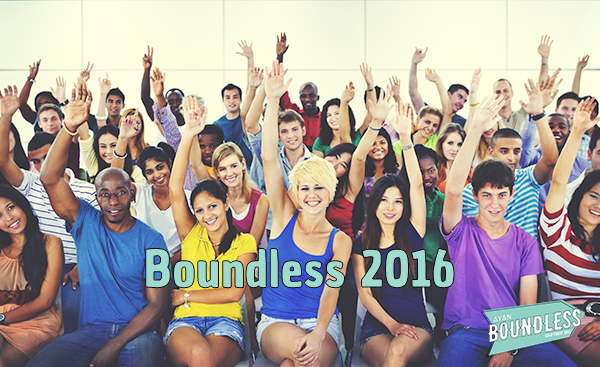 Boundless2016-Graphic